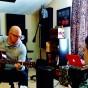 Christian Recording