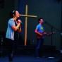 Worship Artists