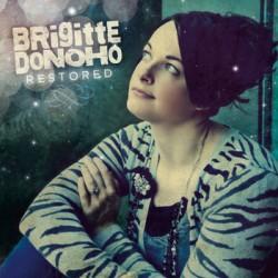 brigitte album2