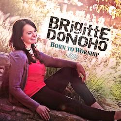 brigitte album6